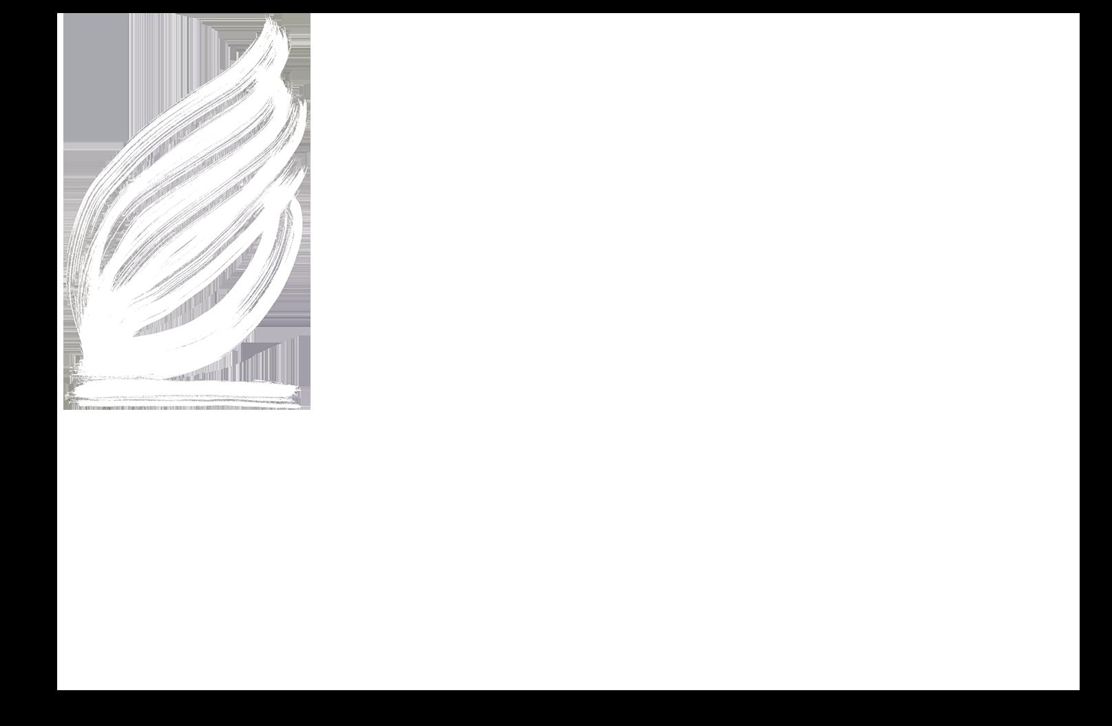トラディッショナル・オステオパシー 内田治療院